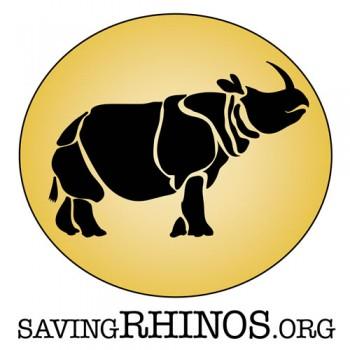 E Rhino Productions Saving Rhinos