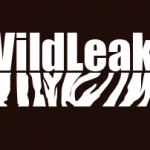 Wildlife Crime Whistleblowers: Exclusive Interview with WildLeaks Founder Andrea Crosta
