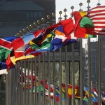 UN Adopts Historic Resolution to Fight Wildlife Trafficking