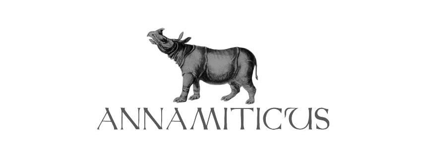 ANNAMITICUS
