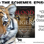 China's Tiger Trade Conspiracy [Podcast]